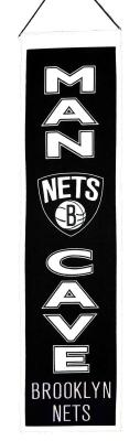 brooklyn nets mancave.JPG
