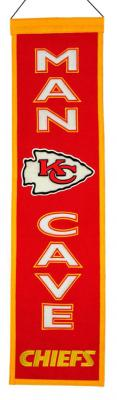 chiefs mancave fix.jpg
