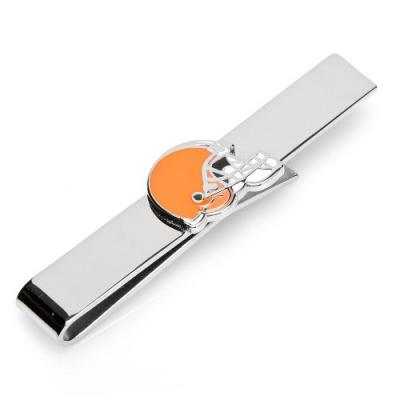 cleveland browns tie bar.jpg