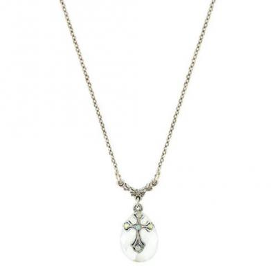cross glass necklace.JPG