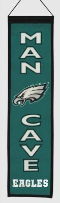 eagles mancave.JPG
