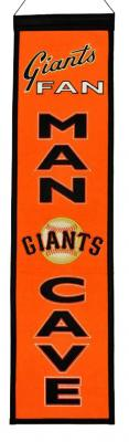 giants mancave fix.jpg