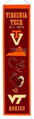 hokies fixed.jpg