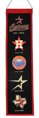 houston astros banner.JPG