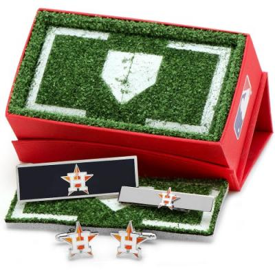 houston astros gift set.jpg