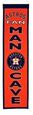 houston astros mancave fix.jpg