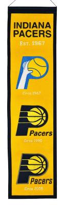 indiana pacers banner.JPG
