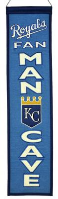 kansas city royals mancave fix.JPG