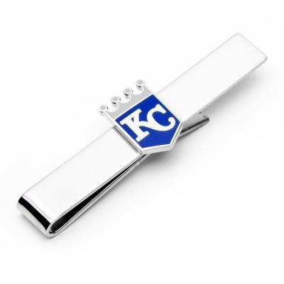 kansas city royals tie bar.jpg