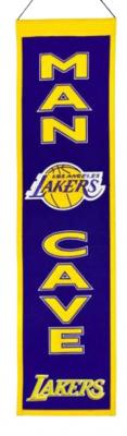la lakers mancave.jpg