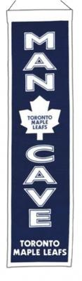 maple leafs fixed.jpg