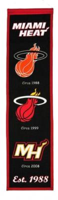 miami heat banner fix.jpg