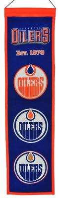 oilers fixed.jpg