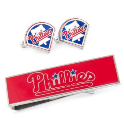 philadelphia phillies moneyclip set.jpg