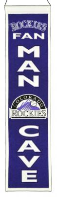 rockies mancave fix.jpg