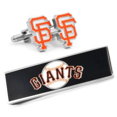 san francisco giants moneyclip giftset.jpg