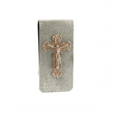 silver crucifix moneyclip.jpg