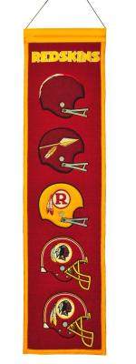 washington redskins.JPG