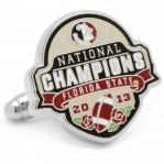 2013 Florida State Seminoles National Champions Cufflinks1.jpg
