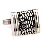 Antique Metal Mosaic Cuff 1.JPG