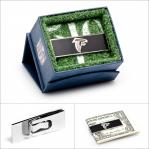 Atlanta Falcons Money Clip1.jpg