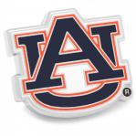 Auburn University Lapel Pin1.jpg