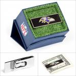 Baltimore Ravens Money Clip1.jpg