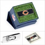 Chicago Bears Money Clip1.jpg