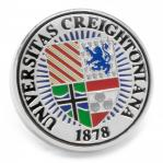 Creighton University Lapel Pin1.jpg