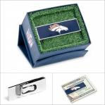 Denver Broncos Money Clip1.jpg