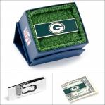 Green Bay Packers Money Clip1.jpg