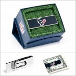 Houston Texans Money Clip1.jpg