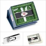 Kansas City Chiefs Money Clip1.jpg