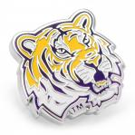 LSU Tigers Lapel Pin1.jpg