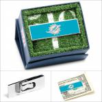 Miami Dolphins Money Clip1.jpg