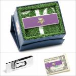 Minnesota Vikings Money Clip1.jpg