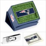 New England Patriots Money Clip1.jpg