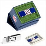 New York Giants Money Clip1.jpg