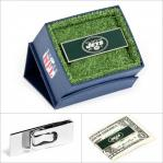 New York Jets Money Clip1.jpg