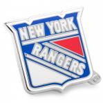 New York Rangers Lapel Pin1.jpg