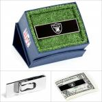 Oakland Raiders Money Clip1.jpg