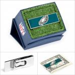 Philadelphia Eagles Money Clip1.jpg