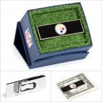 Pittsburgh Steelers Money Clip1.jpg