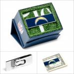San Diego Chargers Money Clip1.jpg