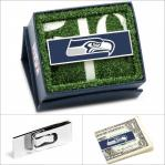 Seattle Seahawks Money Clip1.jpg