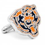 Vintage Chicago Bears Cufflinks1.jpg