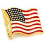 Waving American Flag Lapel Pin.jpg