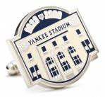 Yankee Stadium Commemorative Cufflinks 1.jpg