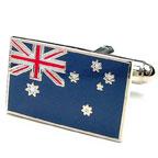 austrilaflagsmall1.jpg
