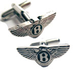 bentley1small.jpg
